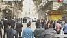Накаленная обстановка остается в Египте Напружанае становішча застаецца ў Егіпце