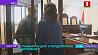 В Минске начались слушания по делу о передозировке наркотиков У Мінску пачаліся слуханні па справе аб перадазіроўцы наркотыкаў
