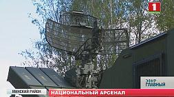 В пятницу Александр Лукашенко посетил опытно-испытательный участок в Мачулищах У пятніцу Аляксандр Лукашэнка наведаў доследна-выпрабавальны ўчастак у Мачулішчах Alexander Lukashenko visits test site in Machulishchy Friday