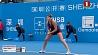 Белорусские теннисистки узнали соперниц по стартовому раунду турнира WТА в Мадриде Беларускія тэнісісткі даведаліся  саперніц па стартавым раўндзе турніру WТА ў Мадрыдзе Belarusian tennis players learn their rivals in WTA Madrid tournament starting round