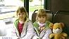 14 маршрутов для детей откроют в Минске 14 маршрутаў для дзяцей адкрыюць у Мінску