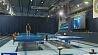 Этап Кубка мира по прыжкам на батуте стартует сегодня в Минске Этап Кубка свету па скачках на батуце стартуе сёння ў Мінску Trampoline World Cup kicks off in Minsk today