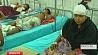 Серия взрывов в столице Бангладеш Серыя выбухаў у сталіцы Бангладэш