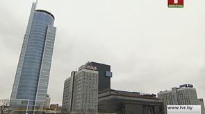 Зодчие со всего мира съехались в Минск. Как прошёл 12-ый Национальный фестиваль архитектуры в столице?