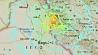 Мощное землетрясение магнитудой 7,6 произошло на границе Ирака и Ирана Моцнае землетрасенне магнітудай 7,6 адбылося на мяжы Ірака і Ірана