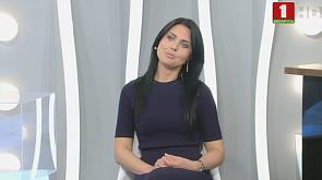 Психолог, фитнес-тренер и карьерный консультант Ольга Михайлова