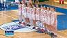 Юниорская сборная по баскетболу уверенно преодолела групповой этап на чемпионате Европы в дивизионе Б Юніёрская зборная па баскетболе ўпэўнена пераадолела групавы этап на чэмпіянаце Еўропы ў дывізіёне Б 4 major wins in five matches