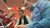 Беларусь - первая страна в мире, которая узаконила технологию блокчейн Беларусь - першая краіна ў свеце, якая ўзаконіла тэхналогію блокчэйн Belarus becomes first country in world to legalize blockchain