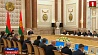 А. Лукашенко: Российская Федерация - стратегический партнер для Беларуси  А. Лукашэнка: Расійская Федэрацыя - стратэгічны партнёр для Беларусі