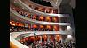 "Коронавирус вдохновил финскую оперу. ""COVID fan tutte"" покажут 28 августа"