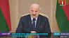 Беларусь сохраняет большой интерес к прямым контактам с российскими регионами Беларусь захоўвае вялікую цікавасць да прамых кантактаў з расійскімі рэгіёнамі