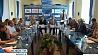 Экспорт услуг от деятельности международных автоперевозок  Беларуси составит 1.5 миллиарда долларов Экспарт паслуг ад дзейнасці міжнародных аўтаперавозак  Беларусі складзе 1.5 мільярда долараў Export of international carriers amounts to 1.5bn USD