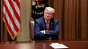Трамп перенес саммит G7 с конца июня на сентябрь