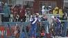 29 ноября в Эстерсунде пройдет женская индивидуальная гонка  29 лістапада ў Эстэрсундзе пройдзе жаночая індывідуальная гонка