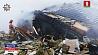 Одна из возможных причин чрезвычайной ситуации в Борисове - взрыв  газа Адна з магчымых прычын надзвычайнай сітуацыі у Барысаве - выбух  газу
