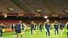 Беларусь 2 сегодня покажет два поединка 1/8  Лиги Европы Беларусь 2 сёння пакажа два паядынкі 1/8  Лігі Еўропы