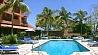Экзотические Карибы или привычные белорусам курорты?