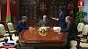 Андрей Жишкевич назначен председателем правления Банка развития Аляксандр Лукашэнка даў згоду на прызначэнне Андрэя Жышкевіча старшынёй праўлення Банка развіцця Alexander Lukashenko appoints Andrei Zhishkevich as Chairman of Board of Development Bank