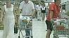 В Минске откроют сразу несколько крупных торговых центров и гипермаркетов У Мінску адкрыюць адразу некалькі буйных гандлёвых цэнтраў і гіпермаркетаў