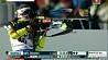В чешском Нове-Место  сегодня завершится 7 этап Кубка мира по биатлону У чэшскім Нове-Места  сёння завершыцца 7 этап Кубка свету па біятлоне