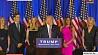 Дональд Трамп побеждает на первичных выборах в Нью-Джерси Дональд Трамп перамагае на першасных выбарах у Нью-Джэрсі