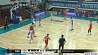 Баскетболистки молодежной сборной Беларуси заняли четвертое место в дивизионе В на чемпионате Европы Баскетбалісткі моладзевай зборнай Беларусі занялі чацвёртае месца ў дывізіёне  В на чэмпіянаце Еўропы Basketball players of Belarusian junior team take 4th place in division B at European Championships