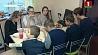 В Гродненской области планируют целиком отказаться от детских интернатов У Гродзенскай вобласці плануюць цалкам адмовіцца ад дзіцячых інтэрнатаў