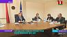 Заседание Совета министров иностранных дел СНГ Пасяджэнне Савета міністраў замежных спраў СНД CIS Council of Ministers of Foreign Affairs meeting