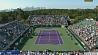Виктория Азаренко - в четвертьфинале теннисного турнира в Майами Вікторыя Азаранка - у чвэрцьфінале тэніснага турніру ў Маямі Victoria Azarenko advances to quarterfinals at Miami Open