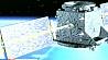 Белорусские ученые готовятся вывести на орбиту новый отечественный спутник