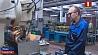 Л.Анфимов: Оршанскому инструментальному заводу требуется полное техническое переоснащение Л.Анфімаў: Аршанскаму інструментальнаму заводу патрэбнае поўнае тэхнічнае пераабсталяванне