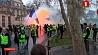 Нижняя палата парламента Франции проголосовала против масок, закрывающих лицо, на акциях протеста Ніжняя палата парламента Францыі прагаласавала супраць масак, якія закрываюць твар, на акцыях пратэсту