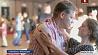День финской культуры в Беларуси пройдет 29 июля  Дзень фінскай культуры ў Беларусі пройдзе 29 ліпеня  Finnish Culture Day to take place in Belarus on July 29