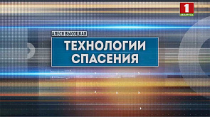 Минский онкоцентр сегодня - это 11 000 сложнейших операций в год и контроль 70 000 пациентов