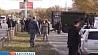 В Волгоградской области объявлен трехдневный траур У Валгаградскай вобласці аб'яўлена трохдзённая жалоба