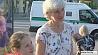 Мнение избирателей - участвовать в кампании должен каждый белорус Меркаванне выбаршчыкаў - удзельнічаць у кампаніі павінен кожны беларус