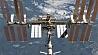 Первый в этом году пилотируемый корабль Союз стартовал с Байконура Першы сёлета пілатуемы карабель Саюз стартаваў з Байканура