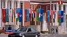 Наиболее принципиальной темой саммита в Душанбе может стать безопасность Найболей прынцыповай тэмай саміта ў Душанбэ можа стаць бяспека