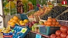 Что делать, чтобы покупка фруктов, овощей и грибов не обернулась отравлением. Советы специалиста  Як не атруціцца садавіной, агароднінай і грыбамі