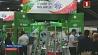Белорусские предприятия представили продукцию на выставке Agro Food в Лагосе Беларускія прадпрыемствы прадставілі прадукцыю на выставе Agro Food у Лагасе Belarusian companies present their products at Agro Food international exhibition in Lagos