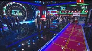 Большое Телевидение 16.09.2017