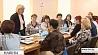 За международным  опытом паллиативной  помощи отправились в Лондон Па міжнародны вопыт паліятыўнай дапамогі адправіліся ў Лондан Belarusian hospice experts go to London to get experience