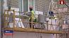 Капитальный ремонт домов теперь будут делать в три раза быстрее Капітальны рамонт дамоў зараз будуць рабіць у тры разы хутчэй