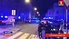 В Вене неизвестные напали на прихожан церкви У Вене невядомыя напалі на вернікаў царквы