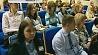 Новый Таможенный кодекс - основная тема обсуждения бизнес-сообщества Новы Мытны кодэкс - асноўная тэма абмеркавання бізнес-супольнасці New Customs Code discussed in Minsk