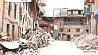 Растет число погибших в результате нового землетрясения в Непале