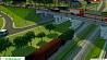 В Бресте начали реконструкцию Кобринского моста У Брэсце пачалі рэканструкцыю Кобрынскага моста