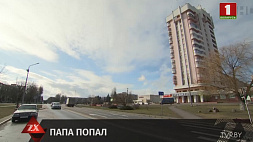 Эффективный, но недальновидный план, как избавиться от долгов, придумал житель Могилевского района