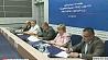 Деятельность ИП в новых условиях Дзейнасць ІП у новых умовах New conditions for individual businessmen set in Belarus