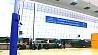 Сборная Беларуси по волейболу пробилась в элитный раунд квалификации Зборная Беларусі па валейболе прабілася ў элітны раўнд кваліфікацыі